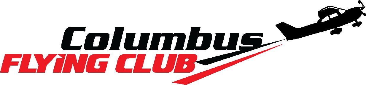Columbus Flying Club